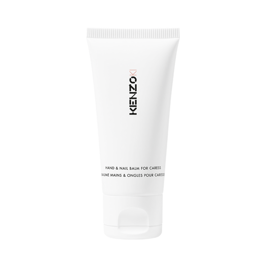 HAND & NAIL BALM FOR CARESS