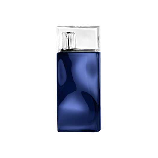 L'EAU KENZO INTENSE FOR HIM