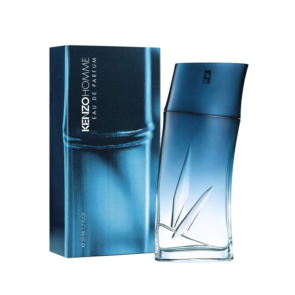 De Eau Parfums Parfum Homme Kenzo Ib7Yf6gvym
