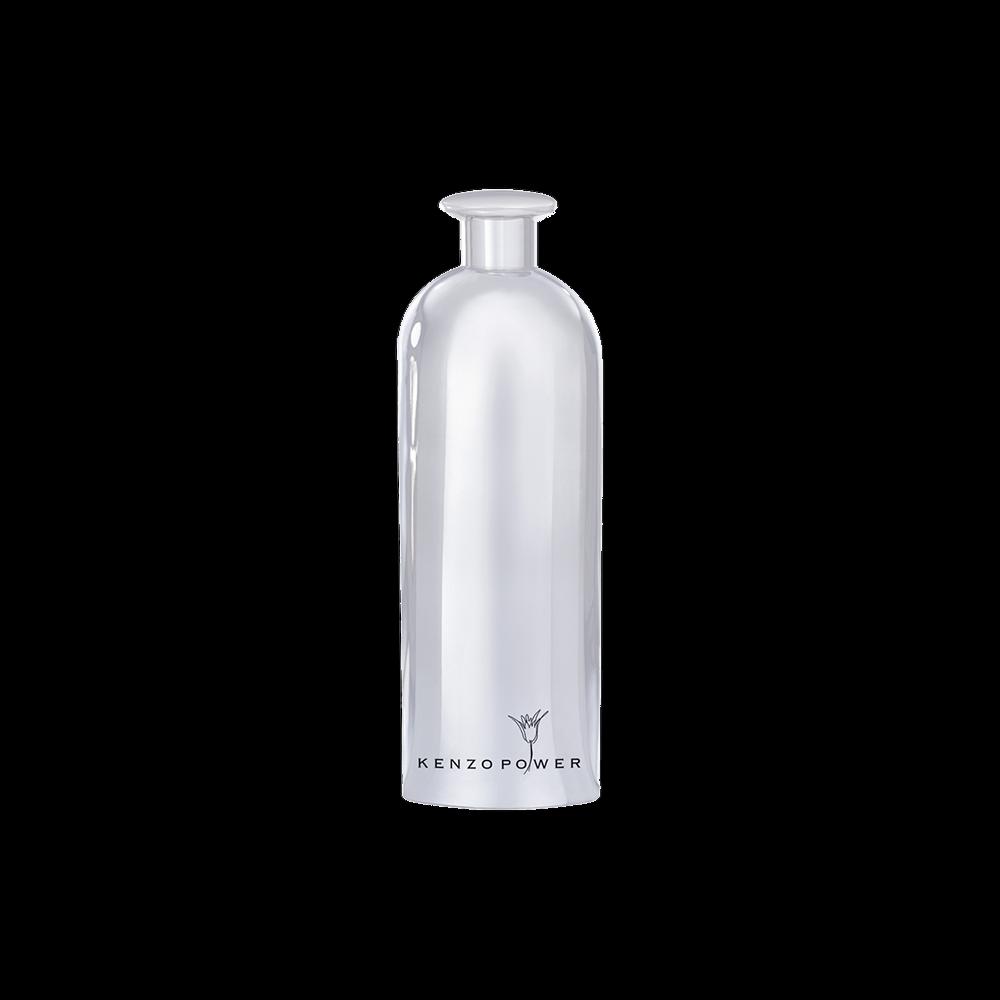 Kenzo Toilette Parfums Eau De Power 0kwX8nPO