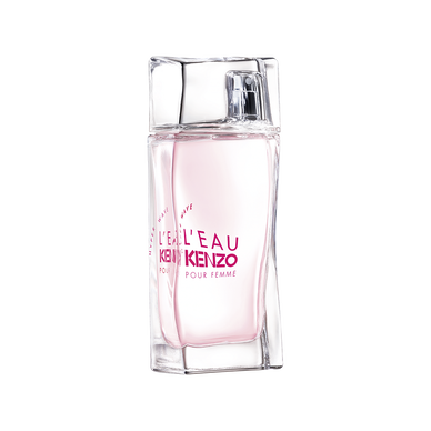 L'EAU KENZO HYPER WAVE FOR HER