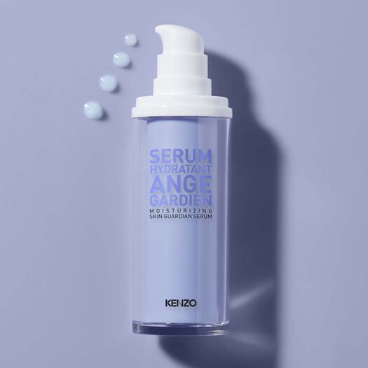 MOISTURIZING SKIN GUARDIAN SERUM