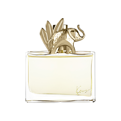 KENZO JUNGLE-Eau de parfum pour femme