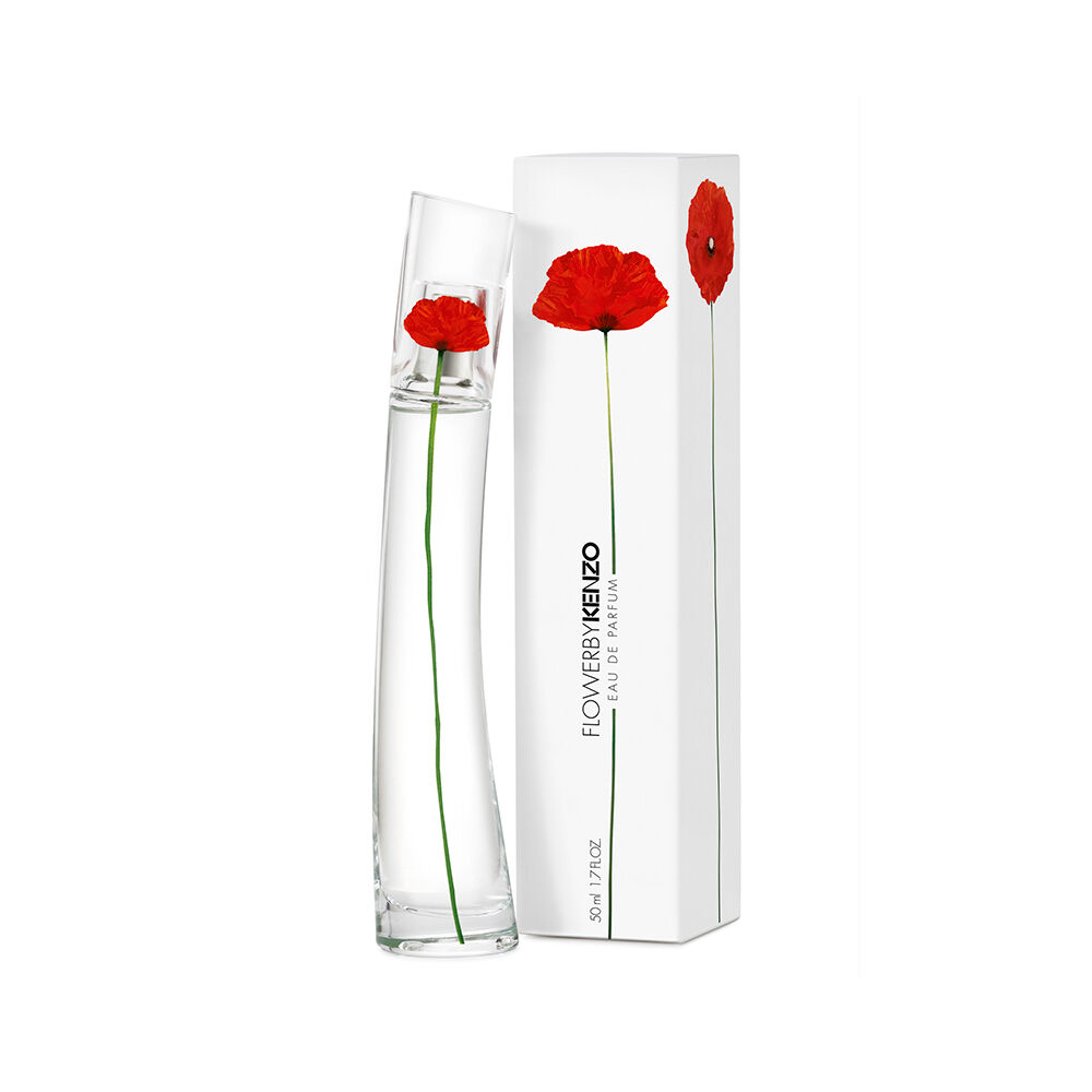 Eau Flower Kenzo Parfum By De WD9YEbeIH2