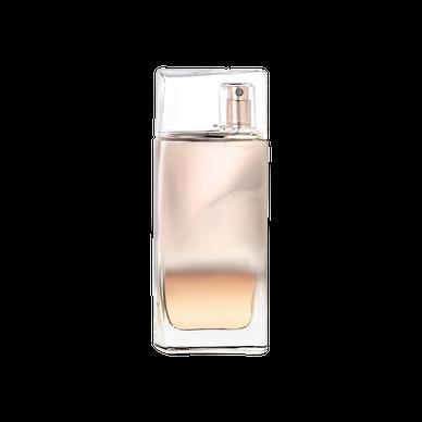 L'EAU KENZO-Eau de parfum intense pour femme