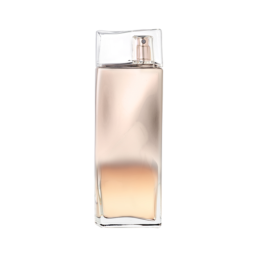 L'EAU KENZO INTENSE FOR HER