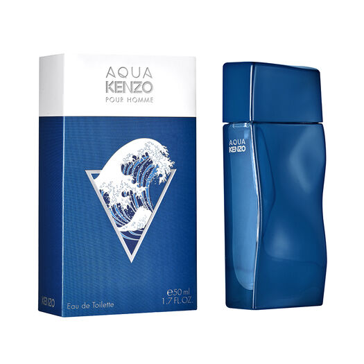 AQUA KENZO FOR MEN