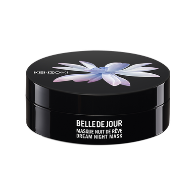 KENZOKI BELLE DE JOUR-Dream night mask