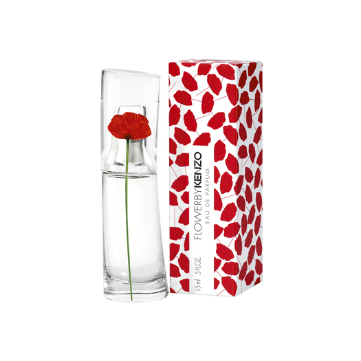 TINY POPPY EDP