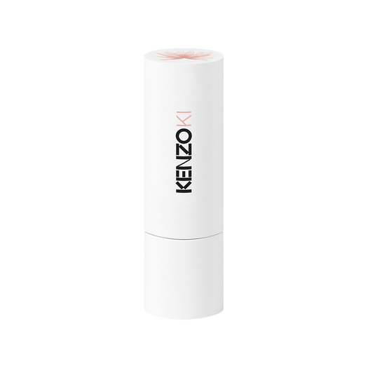 BALM FOR LIPS TO KISS