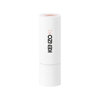 NOURISHING FLOW-ROSY BALM FOR LIPS TO KISS