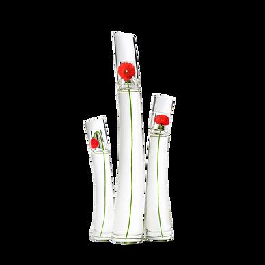FLOWER BY KENZO-Eau de parfum