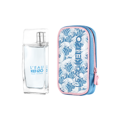 L'EAU KENZO NEO EDITION FOR HER