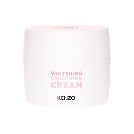 WHITENING COCOONING CREAM