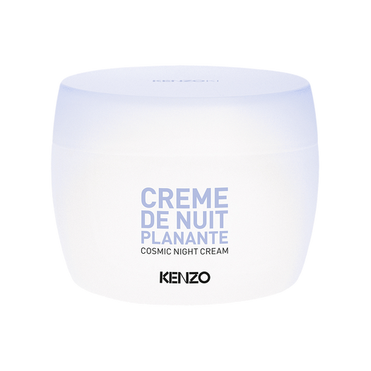 COSMIC NIGHT CREAM