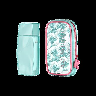 AQUA KENZO-Aqua Kenzo Neo Edition pour Femme