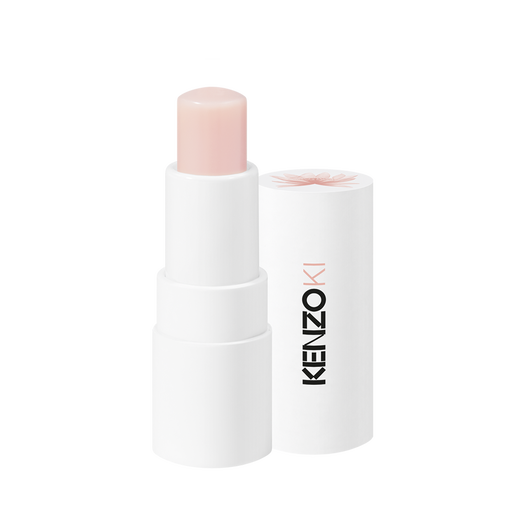 ROSY BALM FOR LIPS TO KISS