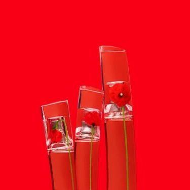Idées cadeaux_top right