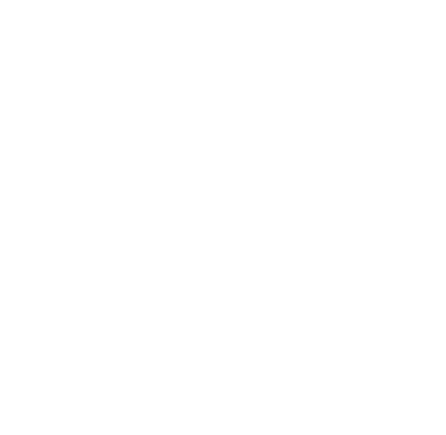 triman pictogram